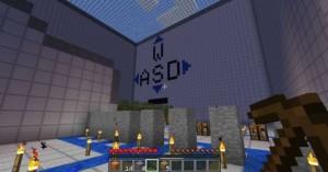 Minecraft_web